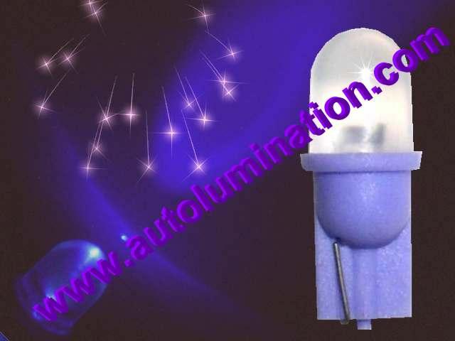 194 Ultra Violet