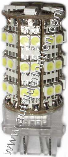 3157 4157 3057 Led Switchback  60 led