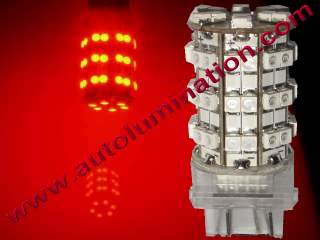 3157 3057 3155 3357 3457 4157 Led 60 Tail Light Bulb