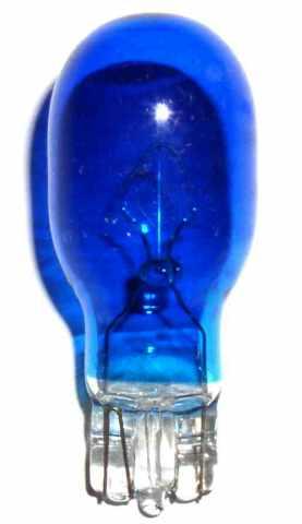 906 Blue