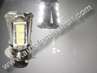 H6M PX15d P15D25-1 Led Bulb