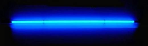 neon led light tubes underbody kits. Black Bedroom Furniture Sets. Home Design Ideas
