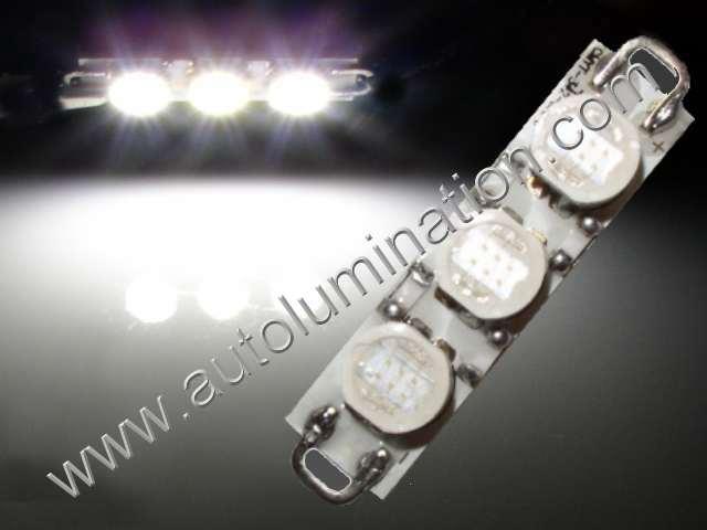562 561 212-2 211-2 rigid loop  festoon bulb