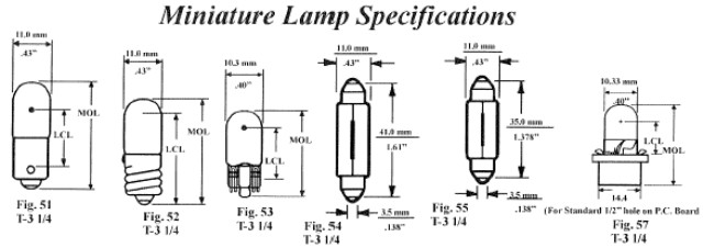 LED Information together with 62429 Thingss To Beware Of When Changing To LEDs additionally Light Bulb Temperature Ch together with Technical data in addition Types Of Flood Light Bulbs. on led light spectrum chart